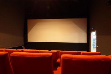 kino penzberg